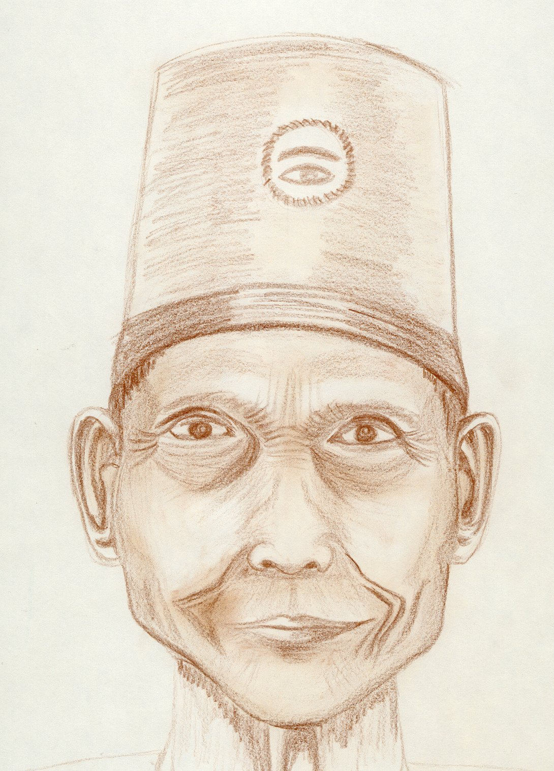 pasportraitasiatique1.jpg