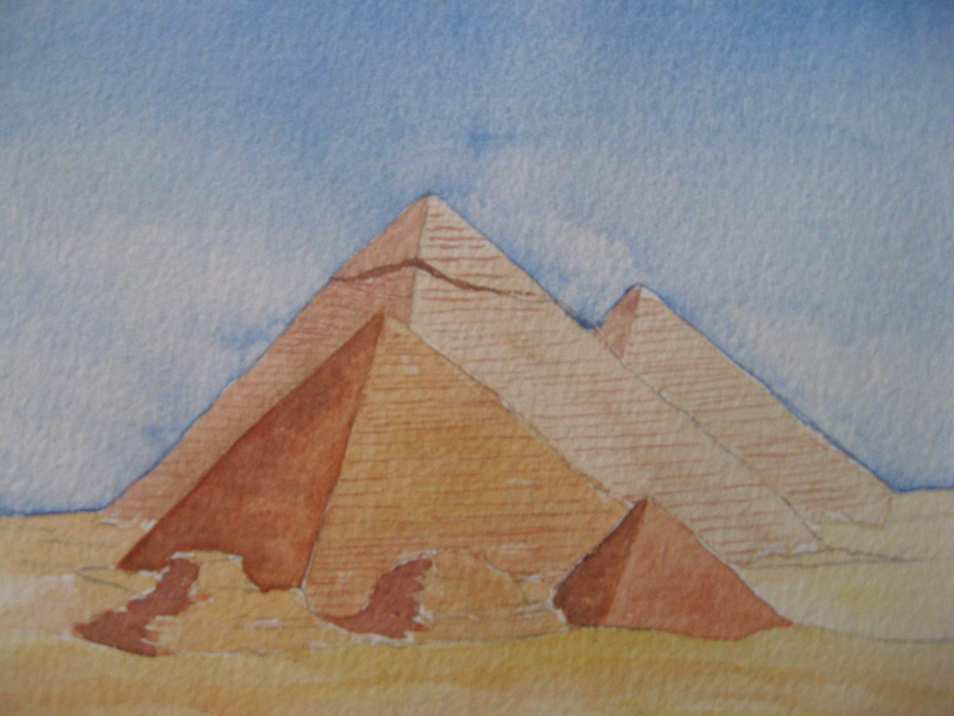 Cours de peinture en ligne for Cours de decoration interieur en ligne gratuit